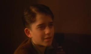 Daniel 1983