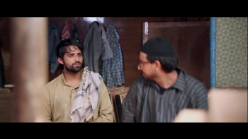 Lateef to Laden (2018) 1080p WEB DL AVC AAC-Team IcTv Exclusive
