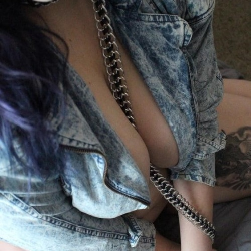 Target womens jean jacket
