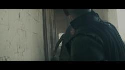 Assassin's Creed (2016) .mkv UHD VU 2160p HEVC HDR TrueHD 7.1 ENG DTS 5.1 ITA AC3 5.1 ITA ENG
