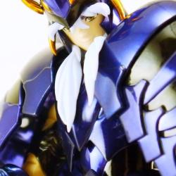 [Imagens] Minos de Griffon EX UkjKwXQP_t