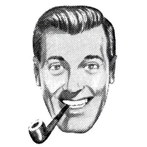 J R Bob Dobbs and The Church of the SubGenius 2019 1080p AMZN WEBRip DDP5 1 x264-ISA