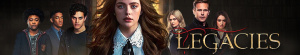 Legacies S02E07 It Will All Be Painfully Clear Soon Enough (1080p AMZN Webrip x265...