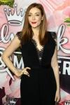 Jennifer Finnigan -            Hallmark Channel All-Star Party Winter TCA Los Angeles January 13th 2018.