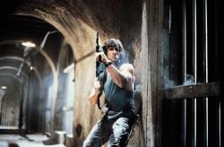 Рэмбо 3 / Rambo 3 (Сильвестр Сталлоне, 1988) - Страница 3 FLmsCpjw_t