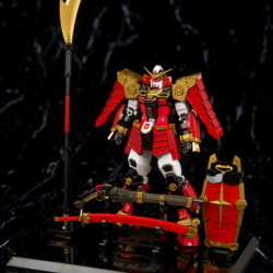 Gundam - Musha - Metal Robot Side MS (Bandai) 6FYIFfG9_t