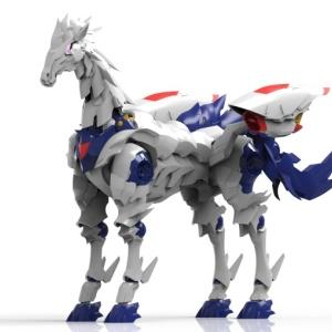 Kotetsu Jeeg (Evolution Toy) YoixPI97_t
