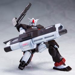 Gundam - Page 81 CsJm5eFN_t