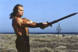 Конан-варвар / Conan the Barbarian (Арнольд Шварценеггер, 1982) - Страница 2 LkaZc0yH_t