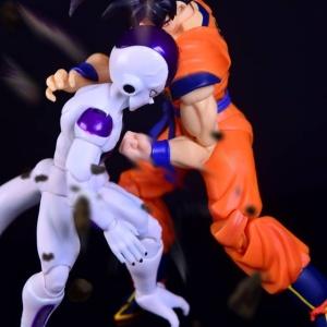 [Comentários] Dragon Ball Z SHFiguarts - Página 29 JPJavq64_t