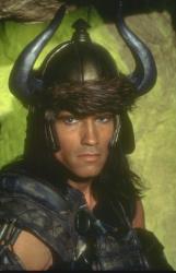 Конан-варвар / Conan the Barbarian (Арнольд Шварценеггер, 1982) - Страница 2 JuQgMdkH_t