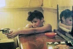 Красная жара / Red Heat (Арнольд Шварценеггер, Джеймс Белуши, 1988) - Страница 2 9bvD9ATo_t