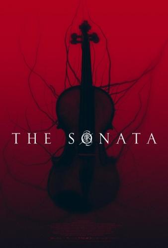 The Sonata (2018) WEBRip 720p YIFY