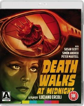 La morte accarezza a mezzanotte (1972) .mkv FullHD 1080p HEVC x265 AC3 ITA-ENG