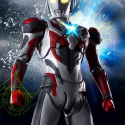 Ultraman (S.H. Figuarts / Bandai) - Page 6 KlFn9AD4_t