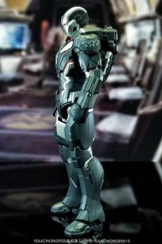 [Comentários] Marvel S.H.Figuarts - Página 4 I1oGeTLG_t