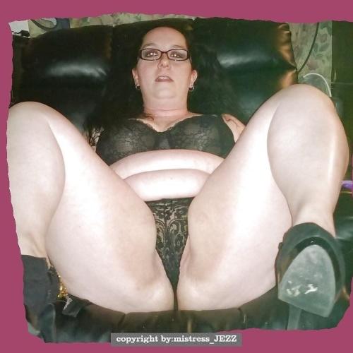 Porn Sexy