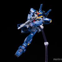 Gundam - Page 81 Mlg6Qzxp_t