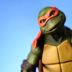 Teenage Mutant Ninja Turtles 1990 Exclusive Set (Neca) E35VCjEk_t