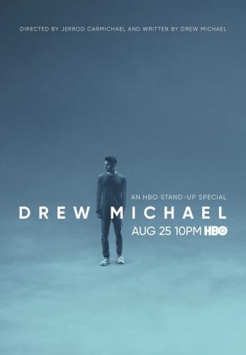 Drew Michael 2018 1080p WEBRip x264-RARBG