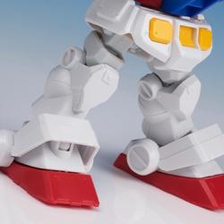 Gundam - Page 86 CEYWTvKe_t