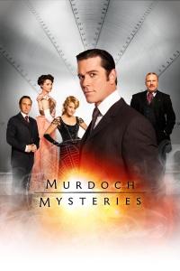 murdoch mysteries s13e08 720p webrip x264-cookiemonster