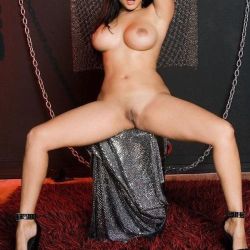 Sunny leone nude xxx pics