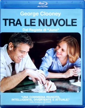 Tra le nuvole (2009) BD-Untouched 1080p AVC DTS HD ENG AC3 iTA-ENG