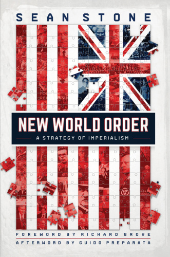 New World Order   A Strategy of Imperialism