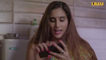 Khul Ja Sim Sim (2020) 1080p WEB-DL Season 1 AVC AAC-Team IcTv Exclusive 18+