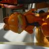 Garfield Rxytuh84_t
