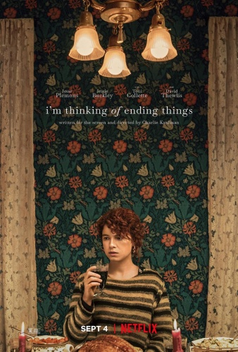 Im Thinking of Ending Things 2020 1080p NF WEB-DL H264 Atmos H 264-EVO
