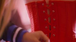 HollyRandall 20 07 16 Ora Young Red Room XXX 1080p MP4-KTR[]