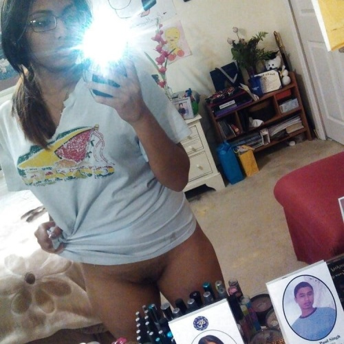 Fat black women nude pictures