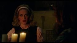 Ouija - L'origine del male (2016) BD-Untouched 1080p AVC DTS HD ENG DTS iTA AC3 iTA-ENG