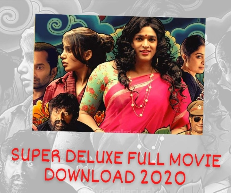 Super deluxe full movie download in hindi