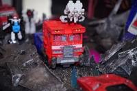 Jouets Transformers Generations: Nouveautés Hasbro - Page 24 68zBDgyT_t