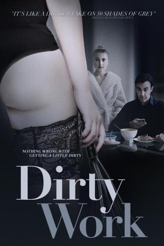 Dirty Work 2018 1080p WEBRip x264-RARBG