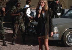 Универсальный солдат / Universal Soldier; Жан-Клод Ван Дамм (Jean-Claude Van Damme), Дольф Лундгрен (Dolph Lundgren), 1992 - Страница 2 YPEiB27B_t