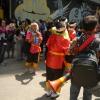 Songkran 潑水節 LXRjA2Ut_t