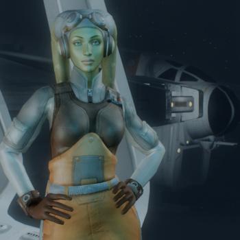 Fallout Screenshots XIV - Page 11 XhCHQLA9_t
