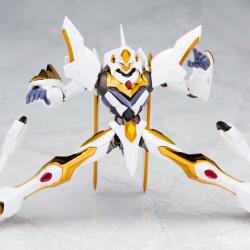 """Gundam : Code Geass - Metal Robot Side KMF """"The Robot Spirits"""" (Bandai) - Page 3 FZJ22eYR_t"""