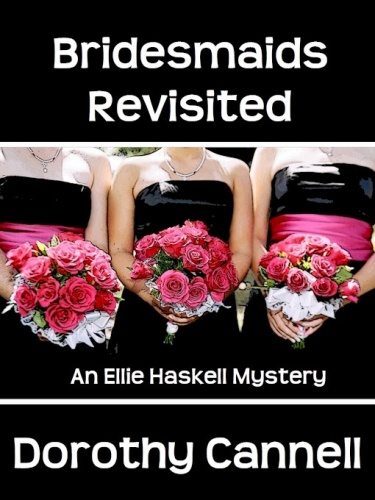Bridesmaids Revisited - Dorothy Cannell
