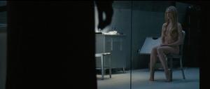 Evan Rachel Wood - Westworld S03 E06 (2020)    HD 1080p