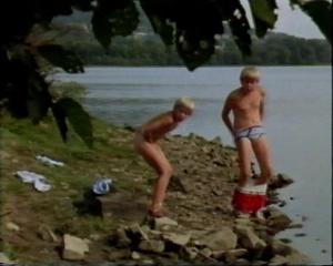 Sommerjubel 1985
