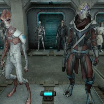 Fallout Screenshots XIII - Page 23 SyUwaKOR_t