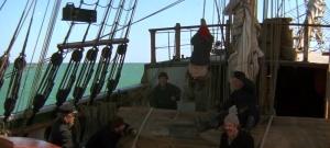 Shipwrecked 1990
