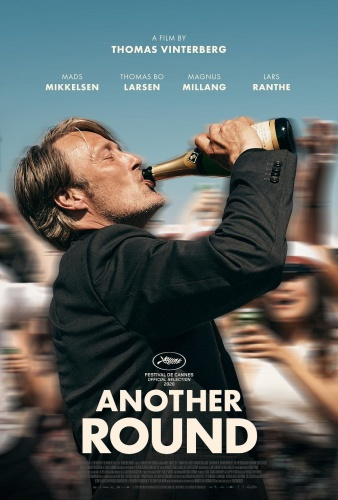 Another Round 2020 1080p WEB-DL X264 AC3-EVO