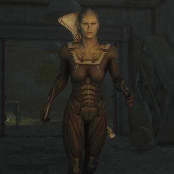 Fallout Screenshots XIV - Page 27 MRfdhWYo_t