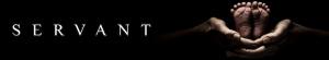 Servant S01E05 720p WEB x265-MiNX
